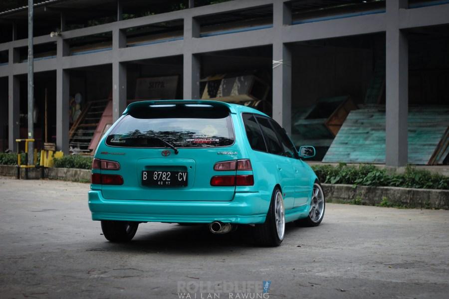 Sandy L Touring Corolla-27