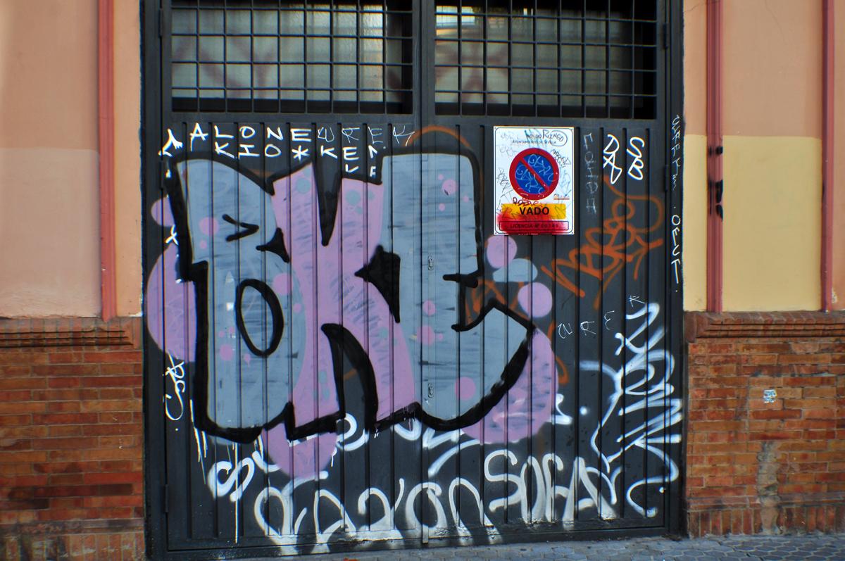 BKE (3)