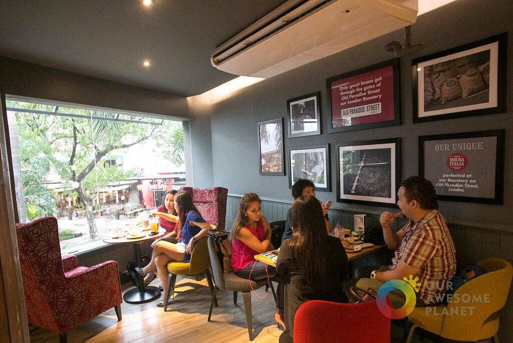 Costa Coffee Media Preview-37.jpg