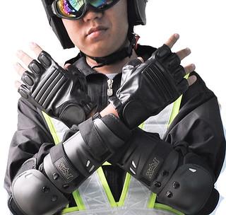 găng phượt xe máy Cần Thơ