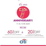 its our seven aniversary DISCOUTNS three points - 11jul14 (120)