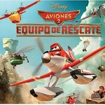 Miercoles de CINEMARK 3D movies for childrens - 23jul14