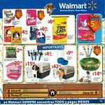 Guia de Compras WALMART no16 - pag 13