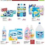 super precios y ofertas en detergentes - 09ago14