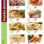 carnes de calidad a buen precio - 05sep14