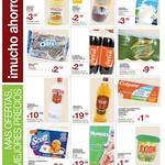 Super price COFFEE musum (487)