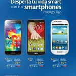 Promociones TIGO desperta tu vida SMART - 09sep14