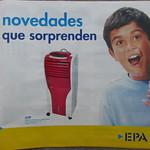 Folleto Ofertas EPA agosto 2014 - pag 1