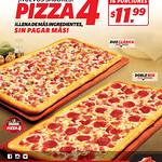 Pizza-Hut-a-domicilio-promocion-pizza-4