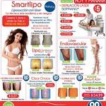 Promociones LIPO ESCULTURA gluteos piernas muslos brazos