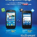 enjoy good smartphone ALCATEL PIXI- 08sep14