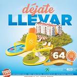 VACATIONS beach resort reservation 69 dollars - 21jul14