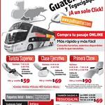 ofertas online TRAVEL by pullmantur - 14ago14