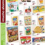 KELLOGGS cereal de chocola choco krispis - 19ago14