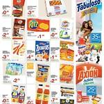 Super selectos te ofrece sus ofertas de viernes - 12sep14