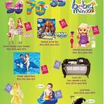 comprar juguetes con descuentos - 25jul14
