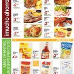Compras tus carnes para el fin de semana con ahorro - 12sep14
