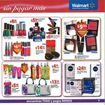 Guia de Compras WALMART no16 - pag 9