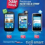 ofertas smartphones alcatel onetouch technoloy - 05sep14
