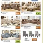 new models OMNISPORT feria del mueble - 29ago14