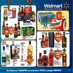 Guia de Compras WALMART no16 - pag 5