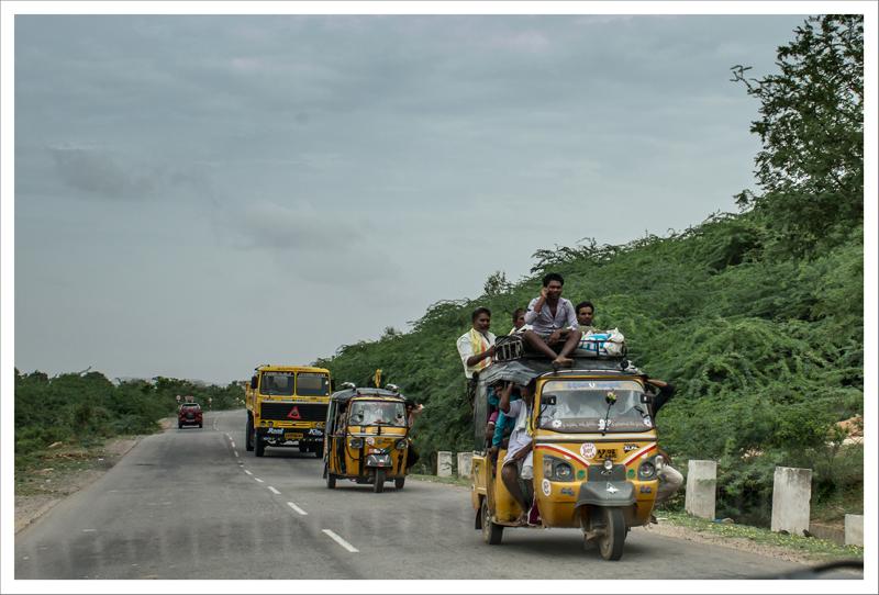 India-23