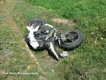 incidente padula 2