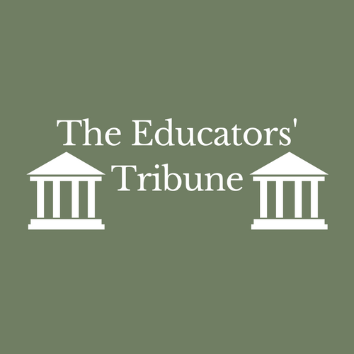 The Educators' Tribune