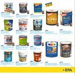 Folleto 10 EPA - pag 19