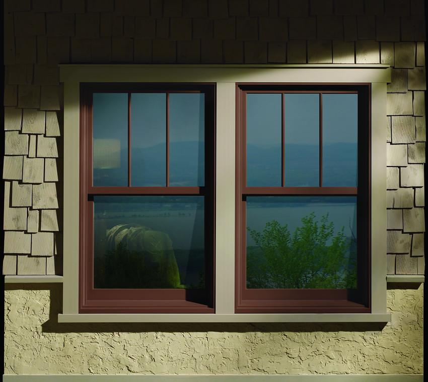 Farmhouse Colors Exterior