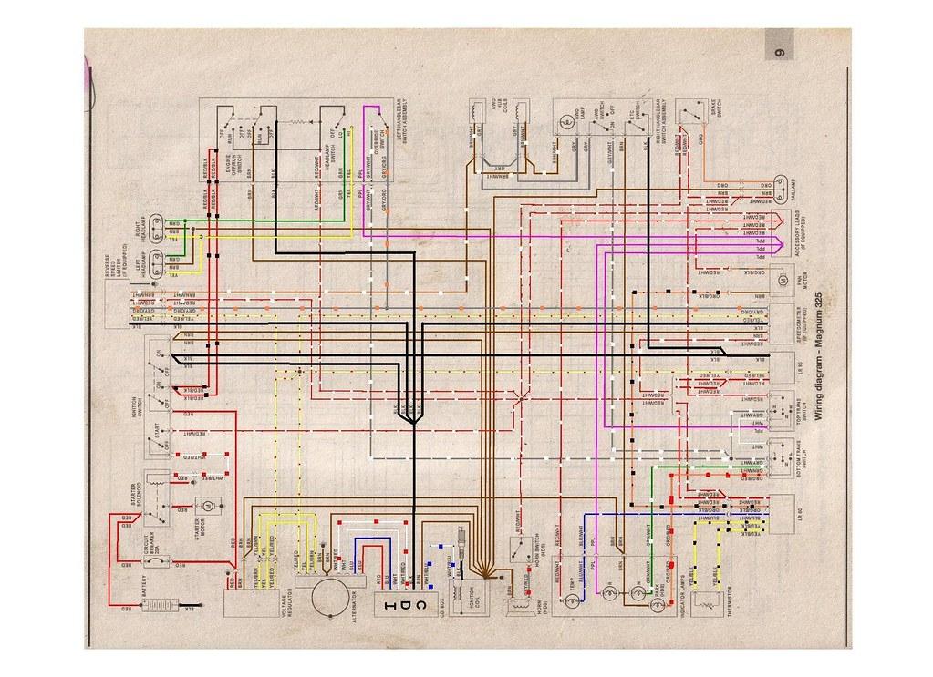 5458506127_2851bb98c4_b?resize=665%2C483&ssl=1 2004 polaris 800 snowmobile wiring diagram sl3 swm wiring DirecTV SWM Setup Diagram at arjmand.co