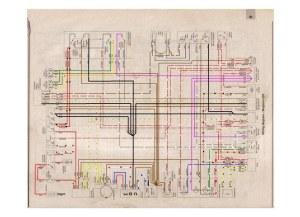 Wiring Diagram | 2000 Polaris Magnum 325 4x4 wiring diagram | martyg7162 | Flickr