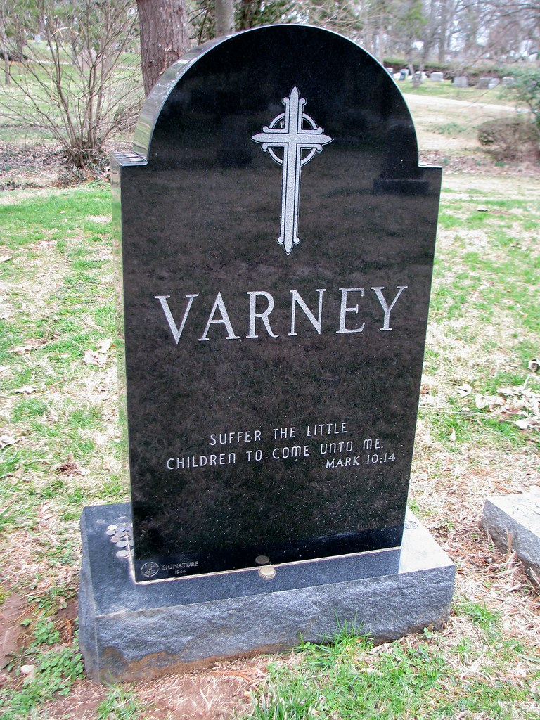 grave of jim varney ernest p worrell this was easy to