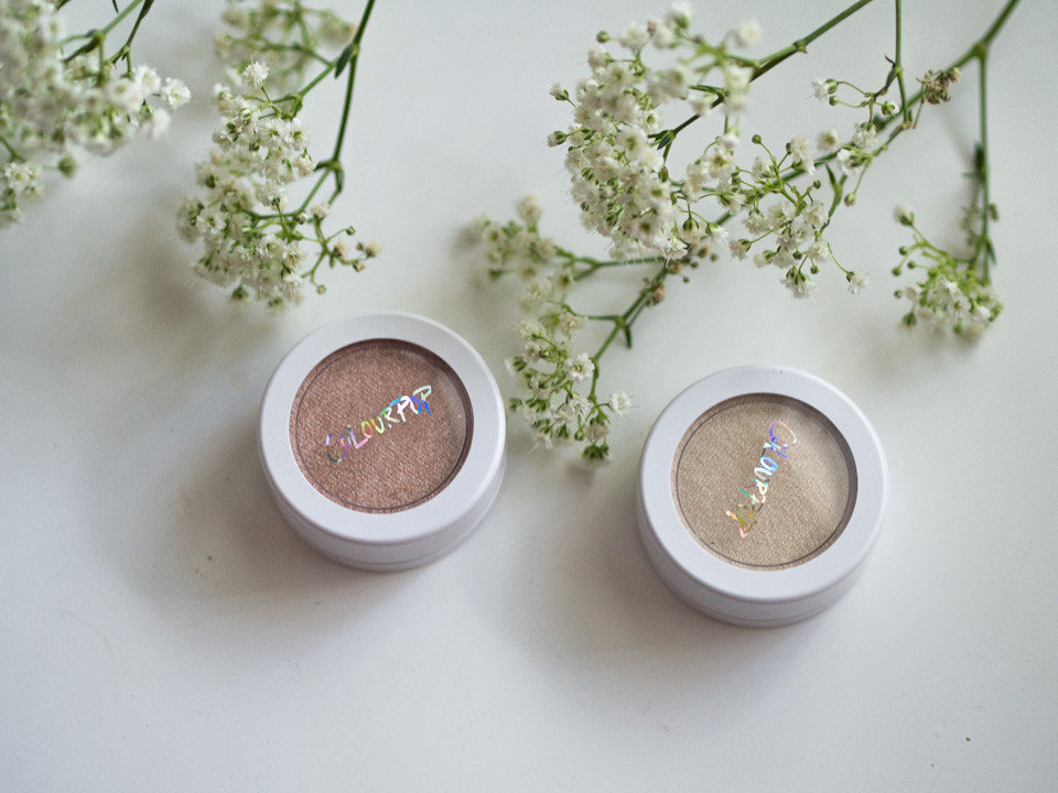 colourpop_highlighter_flexitaria_stole_the_show