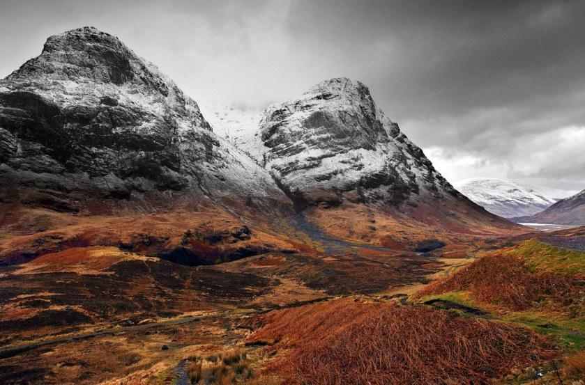 Image result for glencoe scotland