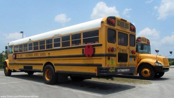 Hillsborough District Schools - 4048 | Flickr - Photo Sharing!