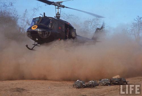 Operation Lam Son 719   Flickr - Photo Sharing!