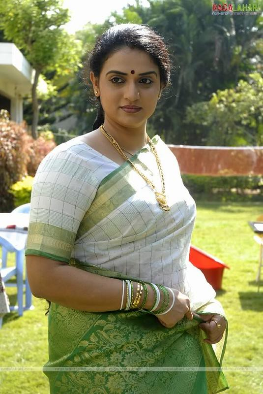 Indian Aunty Hot Leggings - Igfap-7525