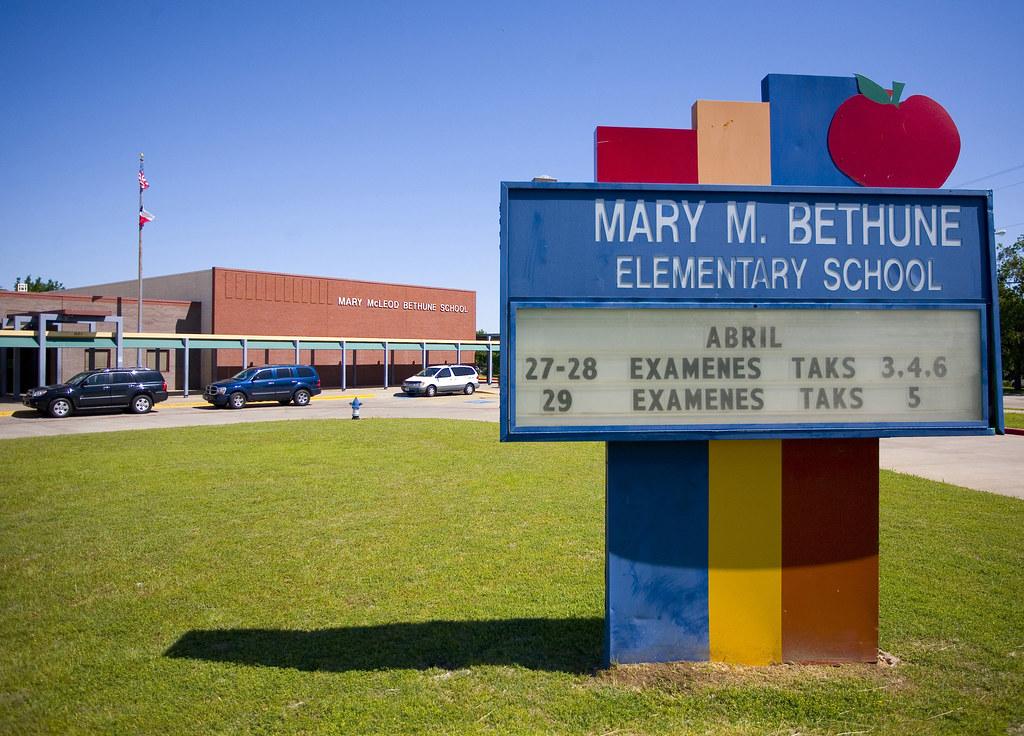 Bethune Mary Mcleod2