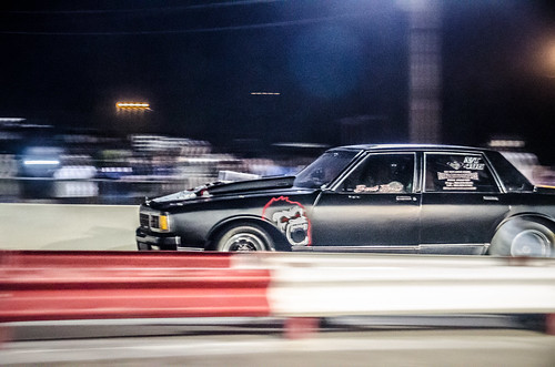 Greer Dragway-69
