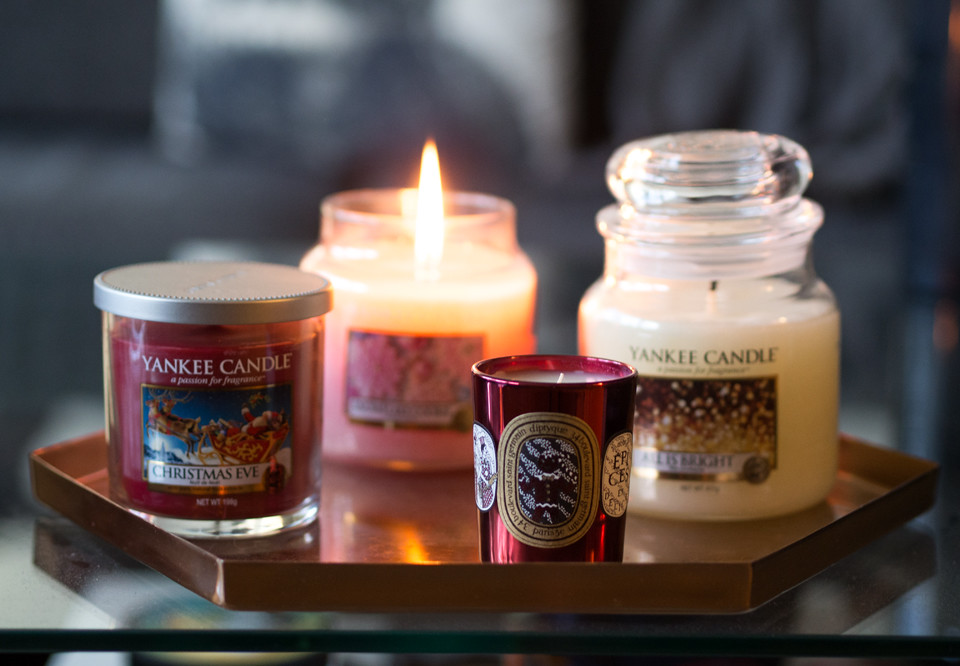 december_sisustuskauppa.com_yankee_candle_diptyque