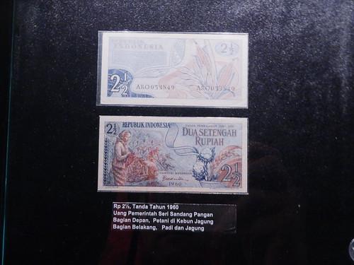 Museum Bank Indonesia - dianravi.com