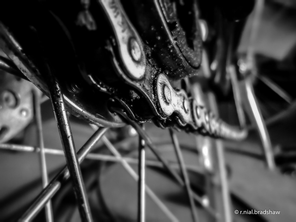 Image Result For Mountain Bike Chain