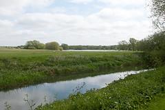 ouzel valley park 2