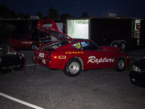 Greer Dragway-123