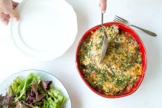rtdbrowning-curried-casserole-05