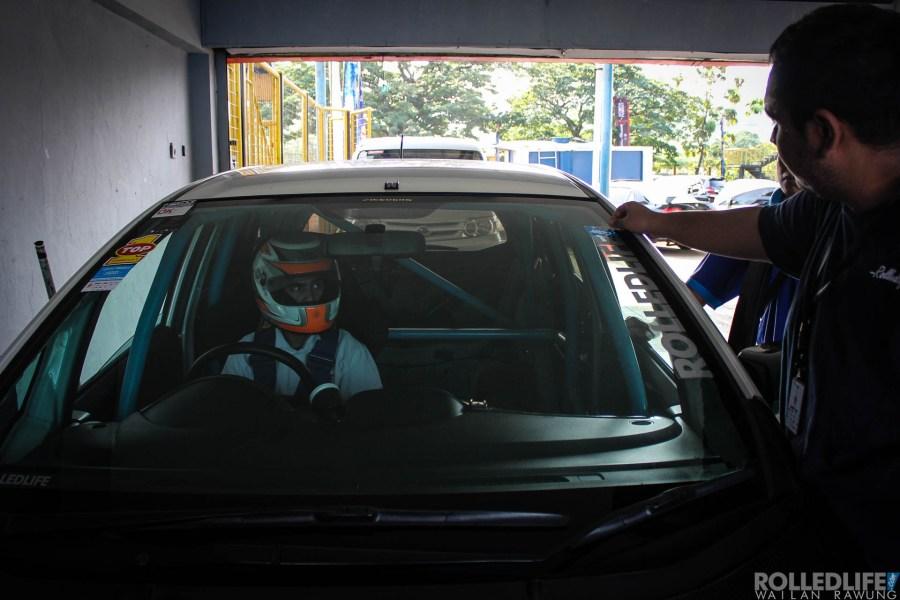 Speed Matsuri Honda Funday-1-13