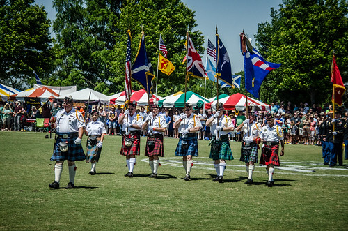 2015 Scottish Games at Furman-117
