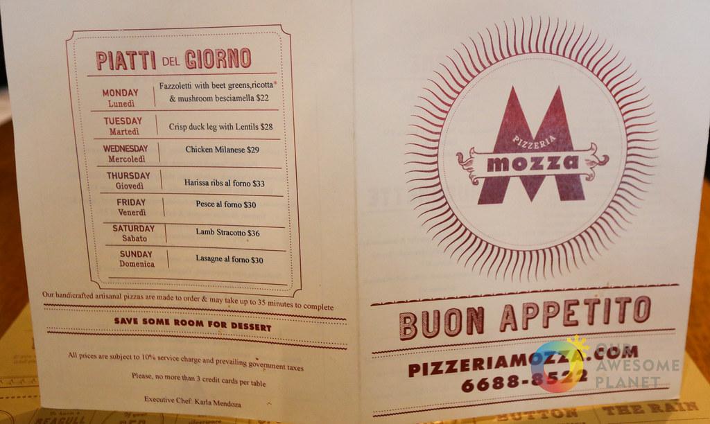 Pizzeria Mozza-58.jpg