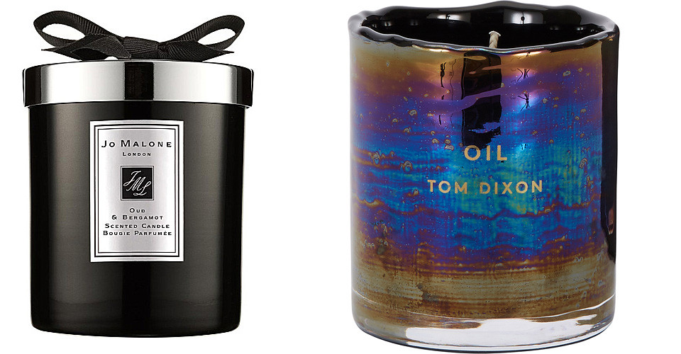 december_candles_jo_malone_tom_dixon_selfridges
